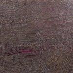 「禁じられた遊び」油彩・キャンバス 652×530mm 2016